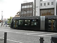 Pa130003