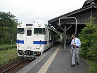 P7280020