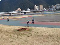 Img_4901_2